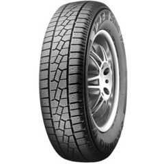 Купить Зимняя шина KUMHO I Zen KW11 235/75R15 105Q (Под шип)