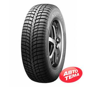 Купить Зимняя шина KUMHO I`ZEN KW23 205/50R15 86H