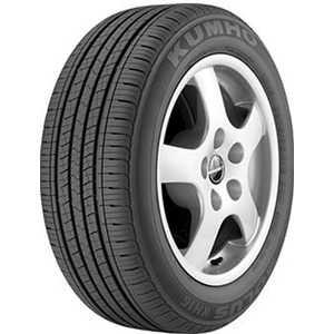Купить Летняя шина KUMHO Solus KH16 225/65R17 100H