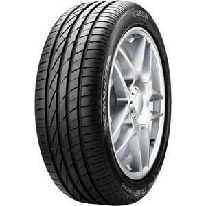 Купить Летняя шина LASSA Impetus Revo 205/55R16 91H
