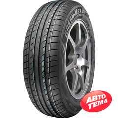 Купить Летняя шина LINGLONG GreenMax HP010 225/65R17 102H