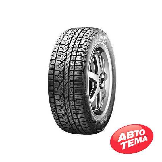 Зимняя шина MARSHAL I Zen RV KC15 - Интернет магазин резины и автотоваров Autotema.ua