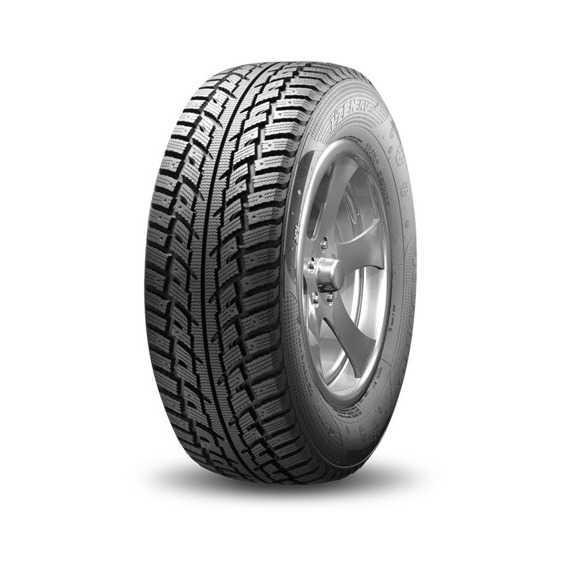 Зимняя шина MARSHAL I Zen RV Stud KC16 - Интернет магазин резины и автотоваров Autotema.ua