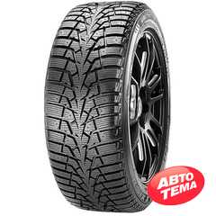 Купить Зимняя шина MAXXIS Arctictrekker NP3 175/65R15 88T (Шип)