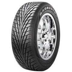 Купить Летняя шина MAXXIS MA-S2 Marauder II 255/60R17 110H