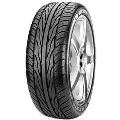 Купить Летняя шина MAXXIS MA-Z4S Victra 255/50R20 109W