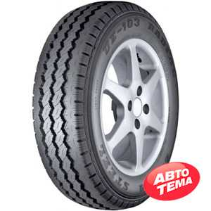 Купить Летняя шина MAXXIS UE-103 235/65R16C 115T