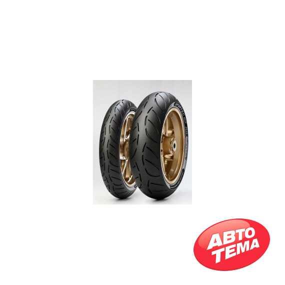 METZELER SPORTEC M7 RR - Интернет магазин резины и автотоваров Autotema.ua