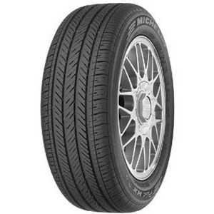 Купить Летняя шина MICHELIN Primacy MXM4 225/45R18 91V