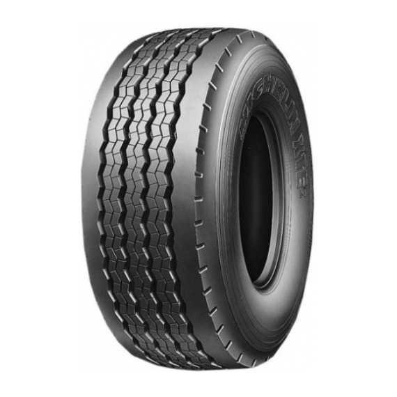MICHELIN XTE2 - Интернет магазин резины и автотоваров Autotema.ua