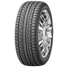 Купить Летняя шина NEXEN N6000 255/35R20 97Y