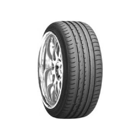 Летняя шина NEXEN N8000 - Интернет магазин резины и автотоваров Autotema.ua