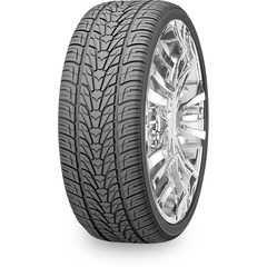 Купить Летняя шина NEXEN Roadian HP 255/50R20 109V