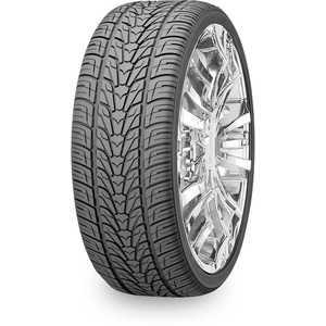 Купить Летняя шина NEXEN Roadian HP 265/60R18 110H