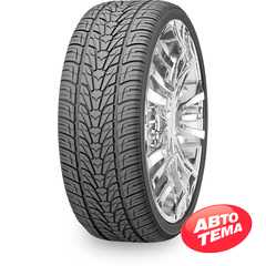 Купить Летняя шина NEXEN Roadian HP 285/45R19 111V