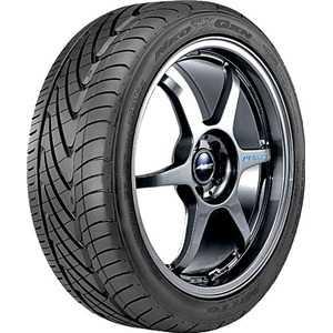 Купить Всесезонная шина NITTO Neo Gen 215/45R17 91W