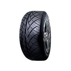 Купить Всесезонная шина NITTO NT420S 265/60R18 110V