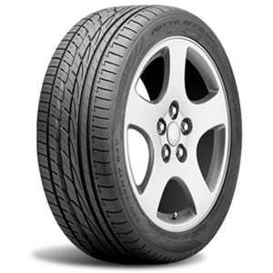 Купить Летняя шина NITTO NT 850 205/50R17 93V