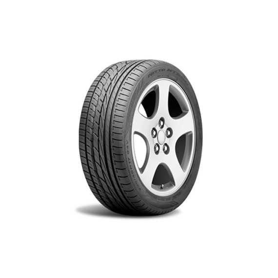 Летняя шина NITTO NT 850 - Интернет магазин резины и автотоваров Autotema.ua