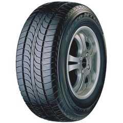 Летняя шина NITTO NT650 Extreme Touring - Интернет магазин резины и автотоваров Autotema.ua