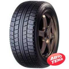 Купить Зимняя шина NITTO NTSN2 175/65R14 82T (Шип)