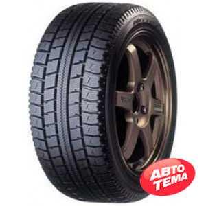 Купить Зимняя шина Nitto NTSN2 175/65R14 82T