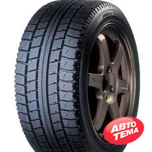 Купить Зимняя шина Nitto NTSN2 235/65R17 104S