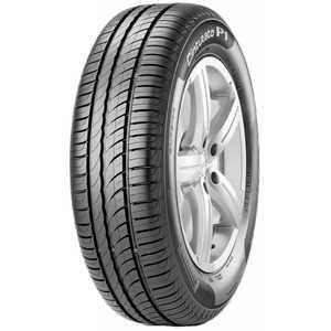 Купить Летняя шина PIRELLI Cinturato P1 195/65R15 91H