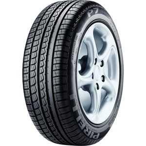 Купить Летняя шина PIRELLI P7 215/55R17 94W