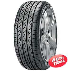 Купить Летняя шина PIRELLI PZero Nero 225/45R18 91W
