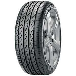 Купить Летняя шина PIRELLI PZero Nero 285/30R21 100Y