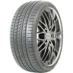 Купить Летняя шина PIRELLI P Zero Rosso Asimmetrico 275/35R20 102Y