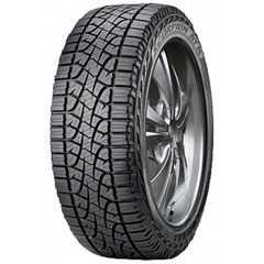 Всесезонная шина PIRELLI Scorpion ATR - Интернет магазин резины и автотоваров Autotema.ua