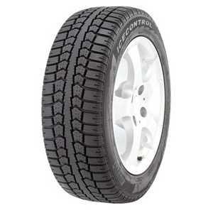 Купить Зимняя шина PIRELLI Winter Ice Control 215/55R17 94Q