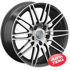 Купить REPLAY A40 GMF R18 W8 PCD5x130 ET56 HUB71.6
