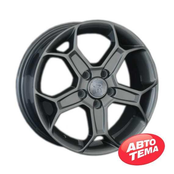REPLAY FD21 GM - Интернет магазин резины и автотоваров Autotema.ua