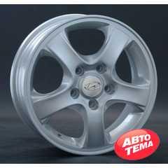 Купить REPLAY HND66 S R15 W5.5 PCD5x114.3 ET47 HUB67.1