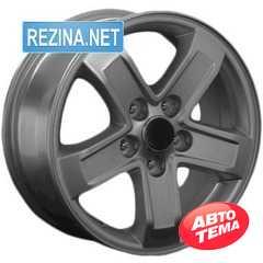 REPLAY KI30 GM - Интернет магазин резины и автотоваров Autotema.ua