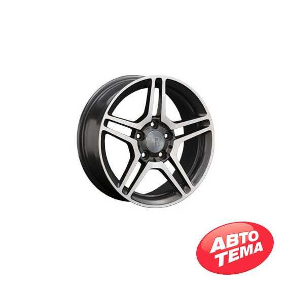 REPLAY MR56 GMF - Интернет магазин резины и автотоваров Autotema.ua