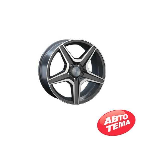 REPLAY MR75 GMF - Интернет магазин резины и автотоваров Autotema.ua