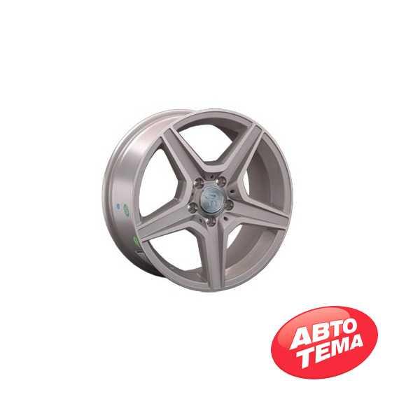 REPLAY MR75 S - Интернет магазин резины и автотоваров Autotema.ua
