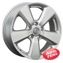 REPLAY SZ10 Silver - Интернет магазин резины и автотоваров Autotema.ua