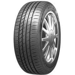 Купить Летняя шина SAILUN Atrezzo Elite 195/60R16 89V