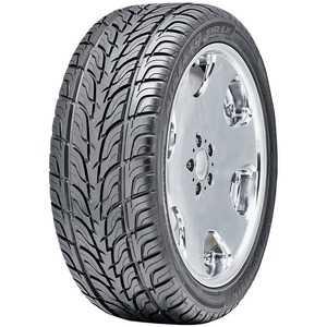 Купить Летняя шина SAILUN ATREZZO SVR 305/40R22 114V