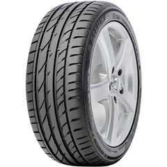Купить Летняя шина Sailun Atrezzo ZSR 255/45R18 103W