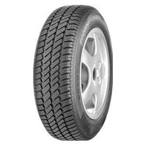 Купить Всесезонная шина SAVA Adapto 165/70R14 81T