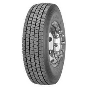 Купить Грузовая шина SAVA Orjak 4 (ведущая) 315/80R22.5 156L
