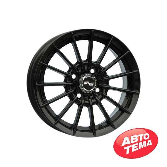TECHLINE 406 HB - Интернет магазин резины и автотоваров Autotema.ua