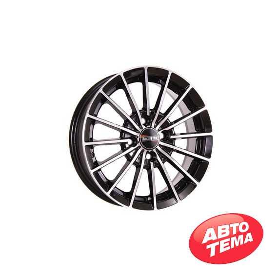 TECHLINE 426BD - Интернет магазин резины и автотоваров Autotema.ua