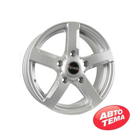 TECHLINE 508 S - Интернет магазин резины и автотоваров Autotema.ua